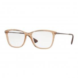 Imagem - Óculos de Grau Ray Ban  20940 RB7135L 5700