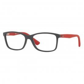 Imagem - Óculos de Grau Ray Ban Infantil