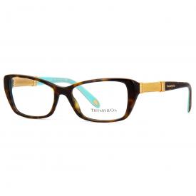 Imagem - Óculos de Grau Tiffany & Co.