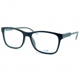 Imagem - Óculos de Grau Tommy Hilfiger