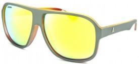 Imagem - Óculos de Sol Absurda Calixto