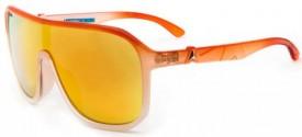 Imagem - Óculos de Sol Absurda Guanabara