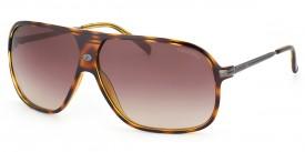 Imagem - Óculos de Sol Carrera 54
