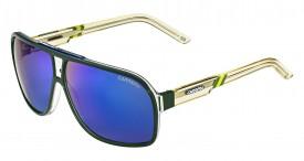 Imagem - Óculos de Sol Carrera Grand Prix 2
