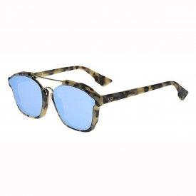 Imagem - Óculos de Sol Dior Abstract