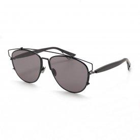 Imagem - Óculos de Sol Dior