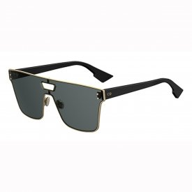 Imagem - Óculos de Sol Dior Izon 1