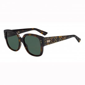 Imagem - Óculos de Sol Dior Ladydiorstuds