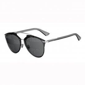 Imagem - Óculos de Sol Dior Reflected