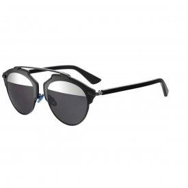 Imagem - Óculos de Sol Dior Soreal