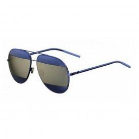 Imagem - Óculos de Sol Dior Split 1