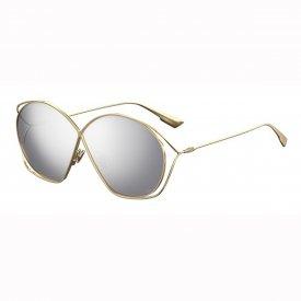 Imagem - Óculos de Sol Dior Stellaire2