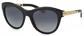 Imagem - Óculos de Sol Dolce & Gabbana  14625 DG424...