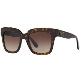 Imagem - Óculos de Sol Dolce & Gabbana  18453 DG428...