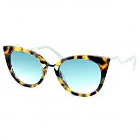 Imagem - Óculos de Sol Fendi Orchidea