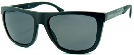 Imagem - Óculos de Sol Hugo Boss  19119 0834/S HW03H