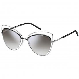 Imagem - Óculos de Sol Marc Jacobs   18789 MJ8/S 25K