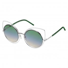 Imagem - Óculos de Sol Marc Jacobs  18573 MJ10/S TYY
