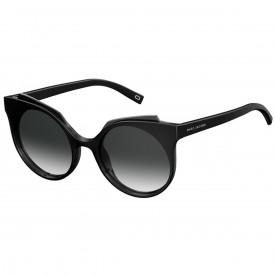 Imagem - Óculos de Sol Marc Jacobs