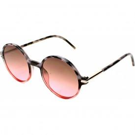 Imagem - Óculos de sol Marc Jacobs  19624 MJ48/2 TOJ