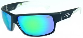 Imagem - Óculos de Sol Mormaii Joaca II