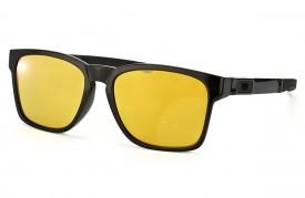 Imagem - Óculos de Sol Oakley Catalyst  16474 OO927...