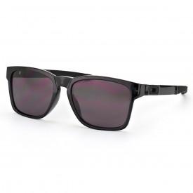 Imagem - Óculos de Sol Oakley Catalyst