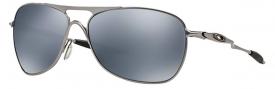 Imagem - Óculos de Sol Oakley Crosshair