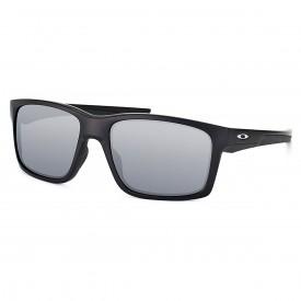Imagem - Óculos de Sol Oakley Mainlink