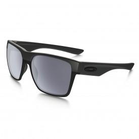 Imagem - Óculos de Sol Oakley Twoface XL