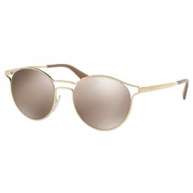 Imagem - Óculos de Sol Prada Cinema