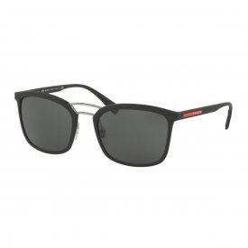 Imagem - Óculos de Sol Prada Sport