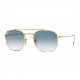Imagem - Óculos de Sol Ray Ban Marshal