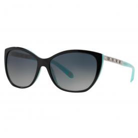 Imagem - Óculos de Sol Tiffany & Co.