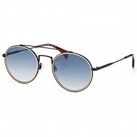 Imagem - Óculos de Sol Tommy Hilfiger