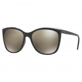 Imagem - Óculos de Sol Vogue