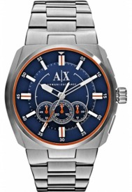 Imagem - Relógio Armani Exchange  16159 AX1800/1AN