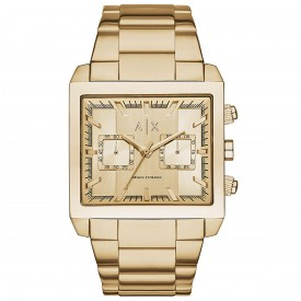 Imagem - Relógio Armani Exchange  17370 AX2226/4DN