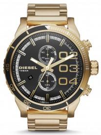 Imagem - Relógio Diesel  16472 DZ4337/4P