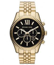 Imagem - Relógio Michael Kors Lexington  10773 MK82...