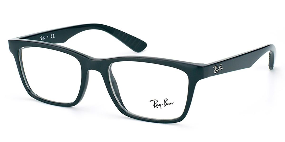 Compre óculos De Grau Ray Ban Em 10x Tri Jóia Shop 3da040cca6