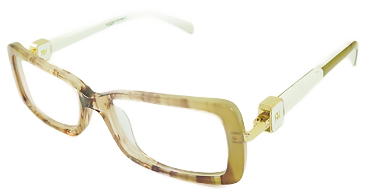 Compre Óculos de Grau Ana Hickmann em 10X Tri Jóia Shop c1989fdc89