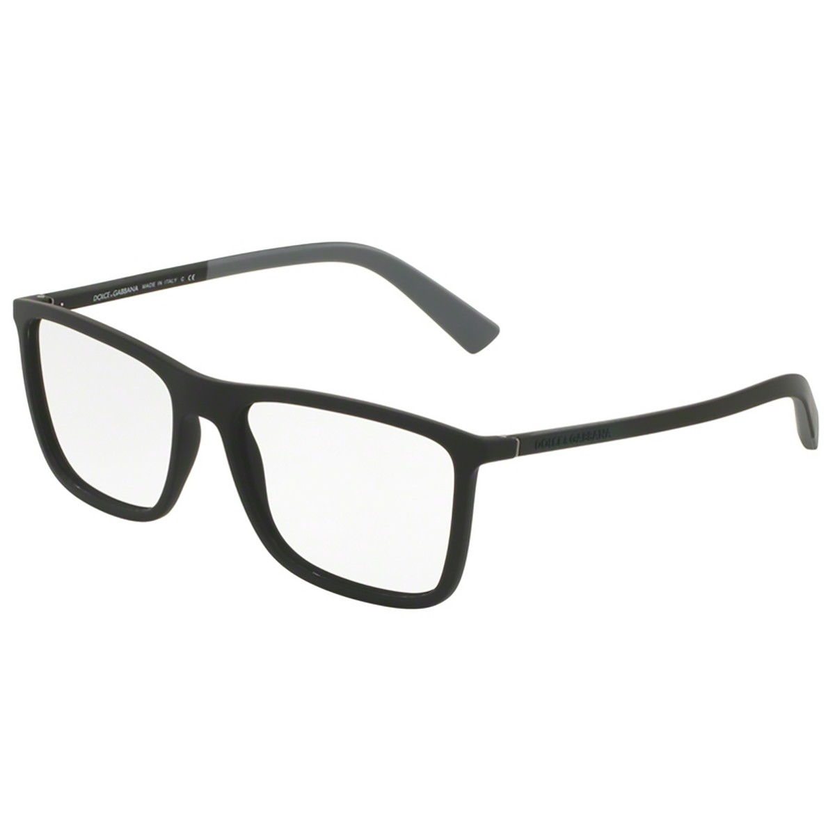 Óculos de grau   dolce & gabbana   masculino