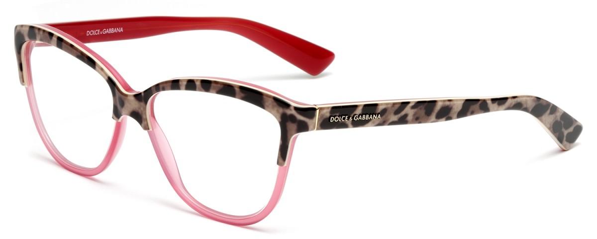Compre Óculos de Grau Dolce   Gabbana em 10X Tri Jóia Shop 9193c26cbf