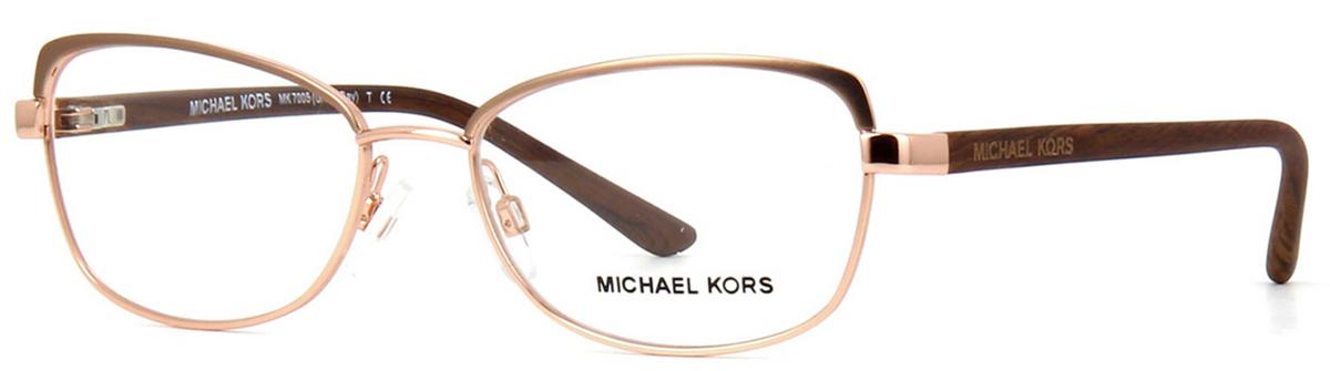 ... michael kors oculos de grau ... 4e72148507