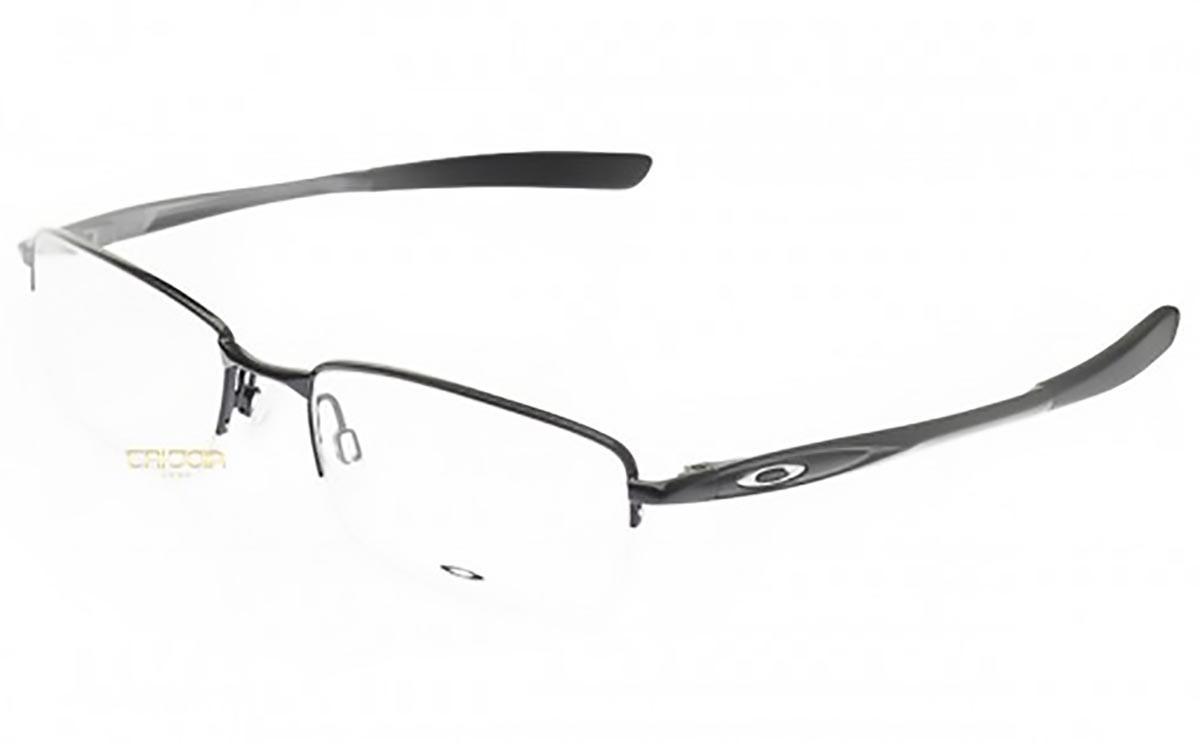 Oculos Grau Oakley Transistor   www.tapdance.org dccbba659c