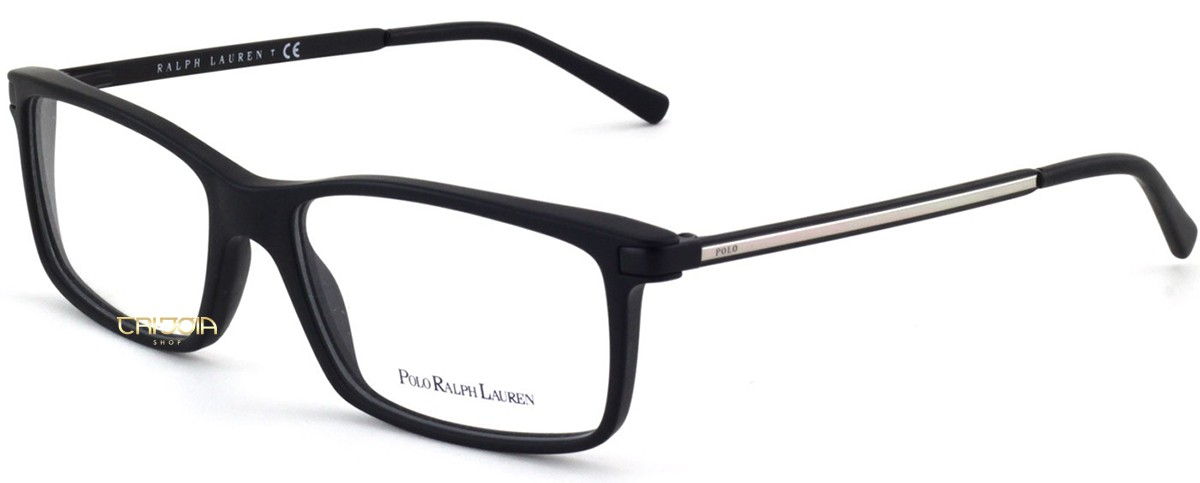 polo ralph lauren oculos de grau dc6199f2a0c6