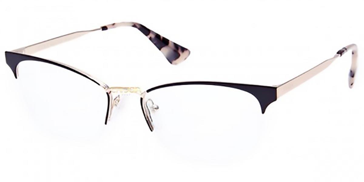 7e22b02cb Oculos Feminino De Grau Branco | United Nations System Chief ...