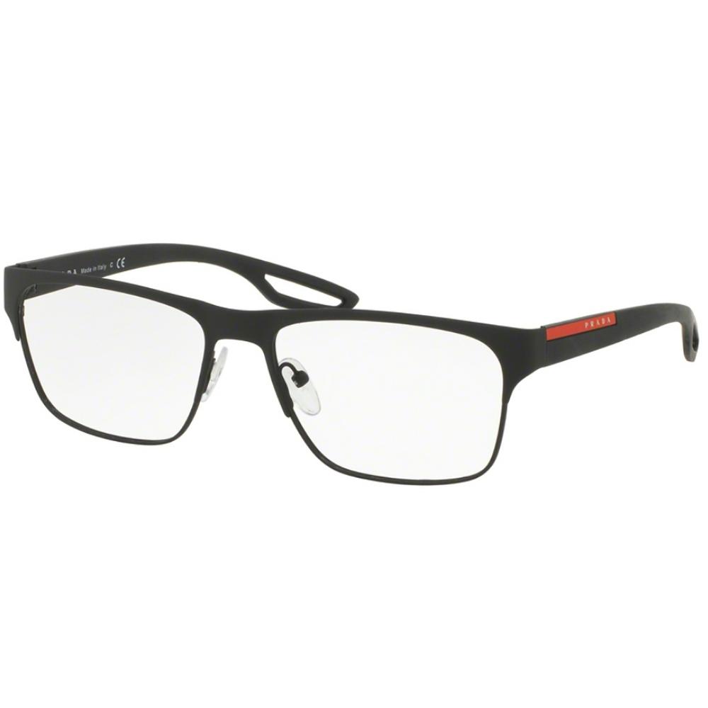 Óculos de Grau - Prada