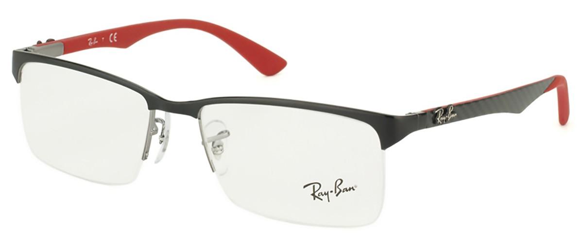 Promoção De Oculos Da Ray Ban   Louisiana Bucket Brigade c0d245b733